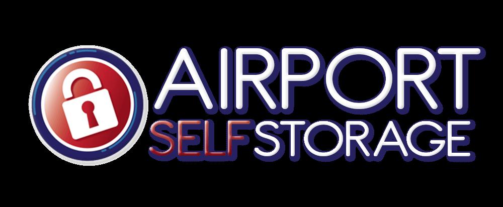AirportWhitelogo-1